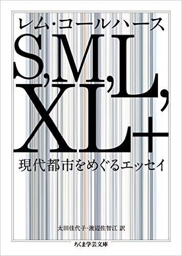 51805W4IxeL._SX353_BO1,204,203,200_.jpg